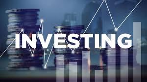 Επενδύσεις και μικρομεσαία επιχειρηματικότητα