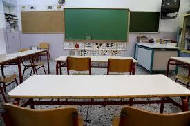παιχνίδι πνιγμού στα σχολεία
