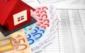 Πρόγραμμα Ηρακλής για τα κόκκινα δάνεια