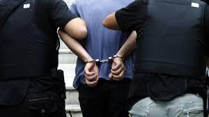 Κύκλωμα εκβιαστών στο κέντρο της Αθήνας