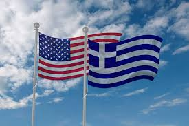 AHEPA U.S. and GREECE, new realities, opportunities and challenges