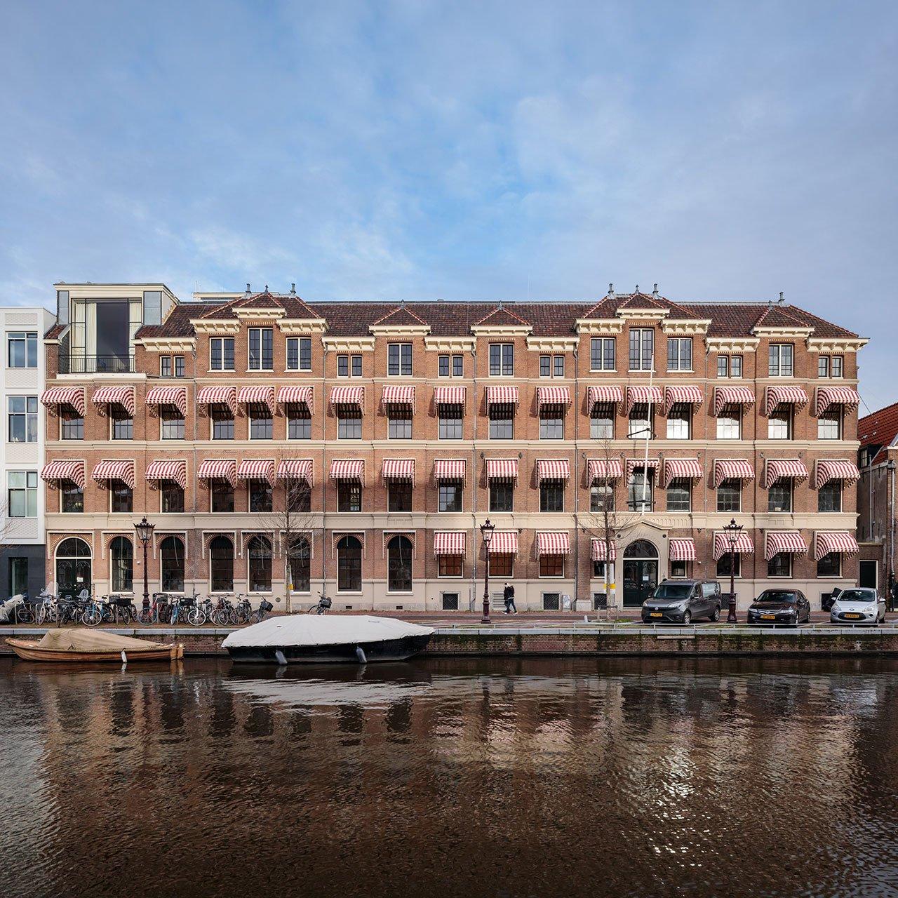 f1_fosbury_and_sons_prinsengracht_amsterdam