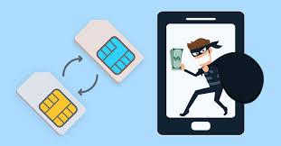 Ηλεκτρονική απάτη με SIM Swapping