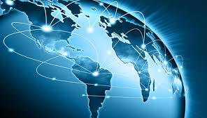 Περιφερειακή Παγκοσμιοποίηση