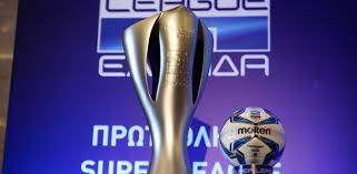 Play-off Superleague τελική αγωνιστική