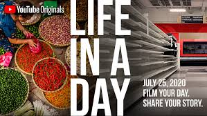 Life in Day