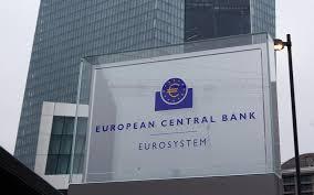 Αύξηση ρευστότητας από την ΕΚΤ