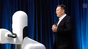 Elon Musk Neurolinks