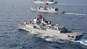 Nordic Monitor Ελλάδα Τουρκία