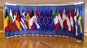 Εφαρμογή νέων δημοσιονομικών κανόνων στην ΕΕ