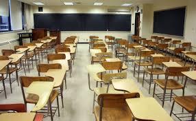 Ανοίγουν τα σχολεία στις 8 Ιανουαρίου