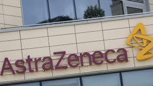 Έγκριση εμβολίου της AstraZeneca