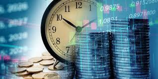 Στροφή των επενδυτών σε κυκλικές μετοχές