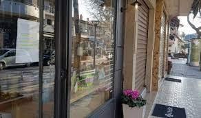Δεν ανοίγει το λιανεμπόριο σε Θεσσαλονίκη, Πάτρα και Κοζάνη