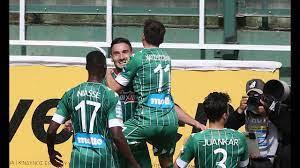 ΠΑΟ-ΠΑΟΚ play-off Super League