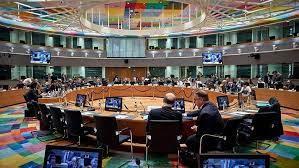 Έγκριση δόσης από το Eurogroup